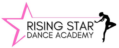 RSDA Logo 2021